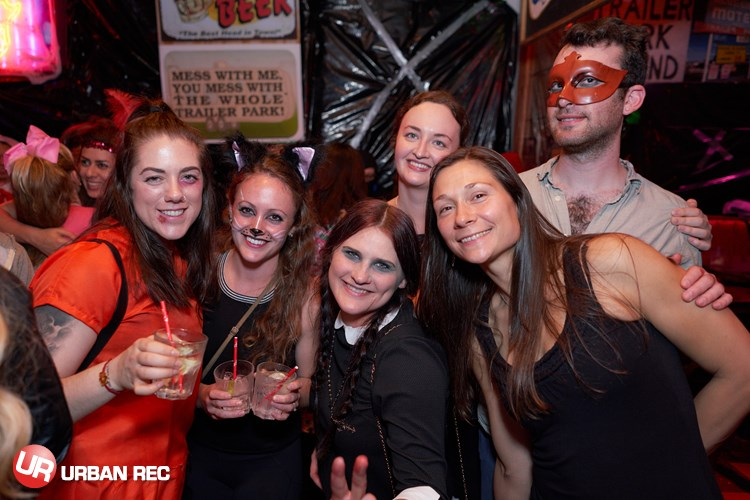 /userfiles/Vancouver/image/gallery/Party/10252/2018-10_Urban_Rec_Halloween_0752.jpg