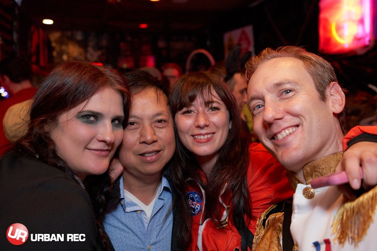 /userfiles/Vancouver/image/gallery/Party/10252/2018-10_Urban_Rec_Halloween_0757.jpg