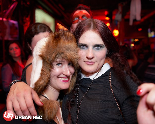 /userfiles/Vancouver/image/gallery/Party/10252/2018-10_Urban_Rec_Halloween_0769.jpg