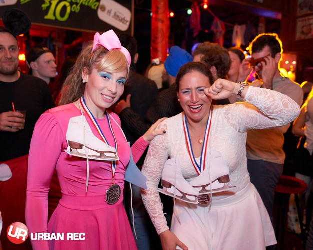 /userfiles/Vancouver/image/gallery/Party/10252/2018-10_Urban_Rec_Halloween_0774.jpg