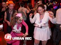 /userfiles/Vancouver/image/gallery/Party/10252/2018-10_Urban_Rec_Halloween_0784.jpg