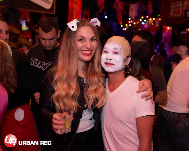 /userfiles/Vancouver/image/gallery/Party/10252/2018-10_Urban_Rec_Halloween_0797.jpg