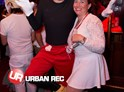 /userfiles/Vancouver/image/gallery/Party/10252/2018-10_Urban_Rec_Halloween_0799.jpg