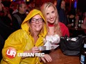 /userfiles/Vancouver/image/gallery/Party/10252/2018-10_Urban_Rec_Halloween_0806.jpg