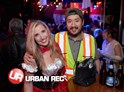 /userfiles/Vancouver/image/gallery/Party/10252/2018-10_Urban_Rec_Halloween_0813.jpg