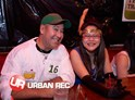 /userfiles/Vancouver/image/gallery/Party/10252/2018-10_Urban_Rec_Halloween_0822.jpg