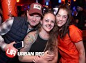 /userfiles/Vancouver/image/gallery/Party/10252/2018-10_Urban_Rec_Halloween_0825.jpg