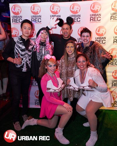 /userfiles/Vancouver/image/gallery/Party/10252/2018-10_Urban_Rec_Halloween_0827.jpg