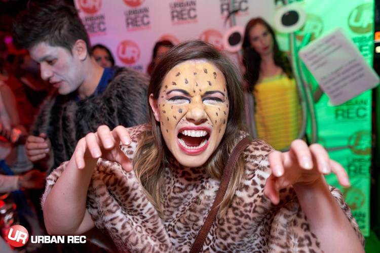/userfiles/Vancouver/image/gallery/Party/10252/2018-10_Urban_Rec_Halloween_0829.jpg