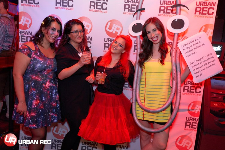 /userfiles/Vancouver/image/gallery/Party/10252/2018-10_Urban_Rec_Halloween_0830.jpg