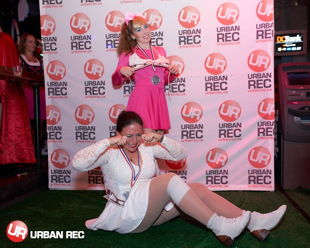 /userfiles/Vancouver/image/gallery/Party/10252/2018-10_Urban_Rec_Halloween_0841.jpg