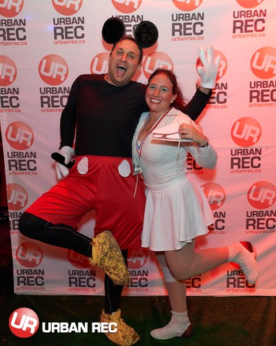 /userfiles/Vancouver/image/gallery/Party/10252/2018-10_Urban_Rec_Halloween_0847.jpg