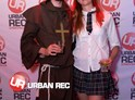 /userfiles/Vancouver/image/gallery/Party/10252/2018-10_Urban_Rec_Halloween_0861.jpg