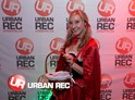 /userfiles/Vancouver/image/gallery/Party/10252/2018-10_Urban_Rec_Halloween_0874.jpg