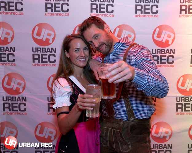 /userfiles/Vancouver/image/gallery/Party/10252/2018-10_Urban_Rec_Halloween_0877.jpg