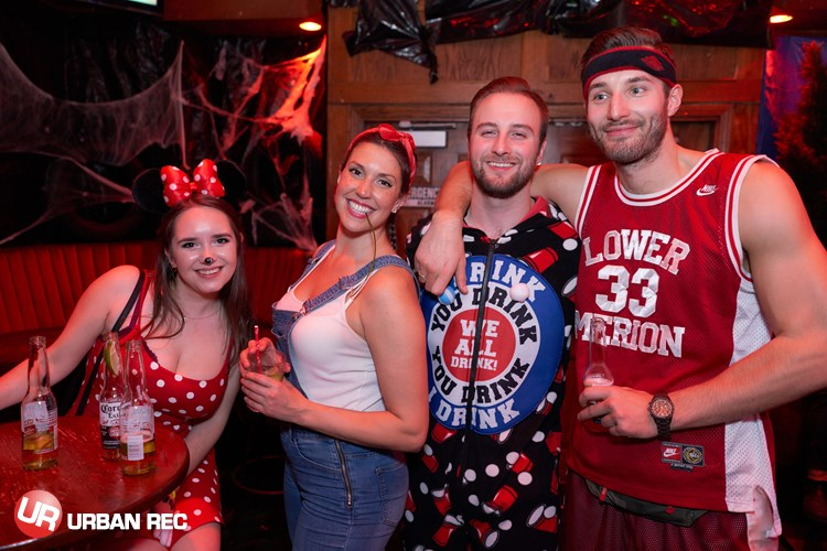 /userfiles/Vancouver/image/gallery/Party/10252/2018-10_Urban_Rec_Halloween_0900.jpg