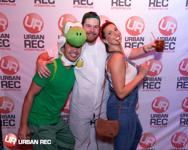 /userfiles/Vancouver/image/gallery/Party/10252/2018-10_Urban_Rec_Halloween_0912.jpg