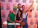 /userfiles/Vancouver/image/gallery/Party/10252/2018-10_Urban_Rec_Halloween_0918.jpg