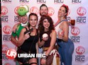 /userfiles/Vancouver/image/gallery/Party/10252/2018-10_Urban_Rec_Halloween_0930.jpg