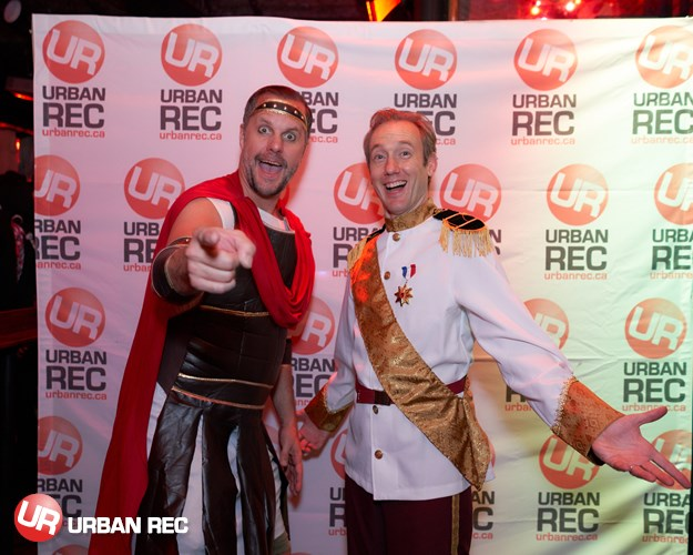 /userfiles/Vancouver/image/gallery/Party/10252/2018-10_Urban_Rec_Halloween_0943.jpg