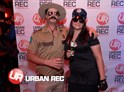 /userfiles/Vancouver/image/gallery/Party/10252/2018-10_Urban_Rec_Halloween_0969.jpg