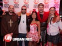 /userfiles/Vancouver/image/gallery/Party/10252/2018-10_Urban_Rec_Halloween_1058.jpg