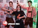 /userfiles/Vancouver/image/gallery/Party/10252/2018-10_Urban_Rec_Halloween_1078.jpg