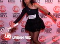 /userfiles/Vancouver/image/gallery/Party/10252/2018-10_Urban_Rec_Halloween_1123.jpg