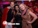 /userfiles/Vancouver/image/gallery/Party/10252/2018-10_Urban_Rec_Halloween_1147.jpg