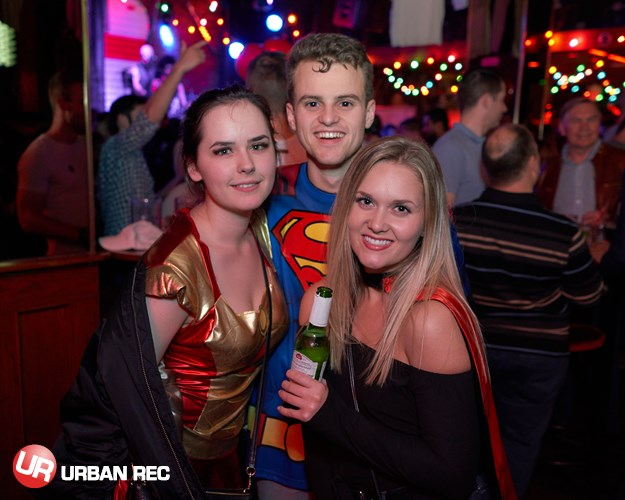 /userfiles/Vancouver/image/gallery/Party/10252/2018-10_Urban_Rec_Halloween_1159.jpg