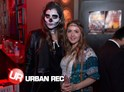 /userfiles/Vancouver/image/gallery/Party/10252/2018-10_Urban_Rec_Halloween_1161.jpg