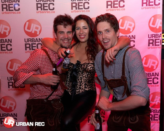 /userfiles/Vancouver/image/gallery/Party/10252/2018-10_Urban_Rec_Halloween_1185.jpg