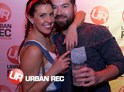 /userfiles/Vancouver/image/gallery/Party/10252/2018-10_Urban_Rec_Halloween_1213.jpg