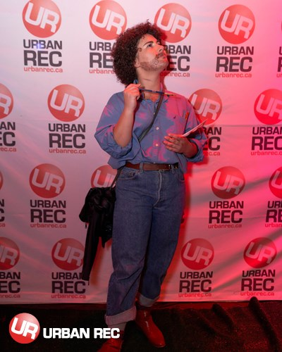 /userfiles/Vancouver/image/gallery/Party/10252/2018-10_Urban_Rec_Halloween_1246.jpg