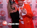 /userfiles/Vancouver/image/gallery/Party/10252/2018-10_Urban_Rec_Halloween_1271.jpg