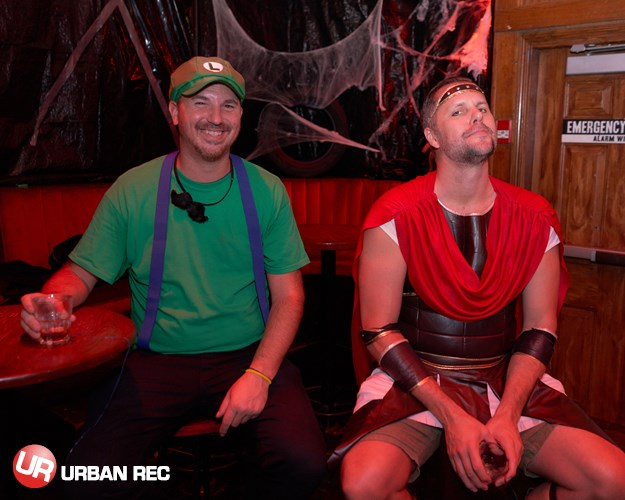 /userfiles/Vancouver/image/gallery/Party/10252/2018-10_Urban_Rec_Halloween_1281.jpg