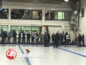 /userfiles/Vancouver/image/gallery/Tournament/10115/Curling_101.jpg
