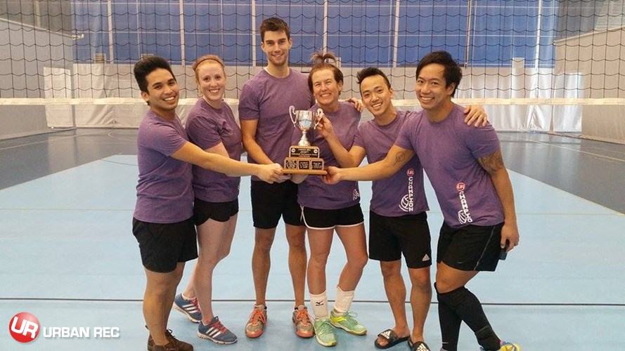 /userfiles/Vancouver/image/gallery/Tournament/10116/champs_A_-_Destinees_Hookers.jpg